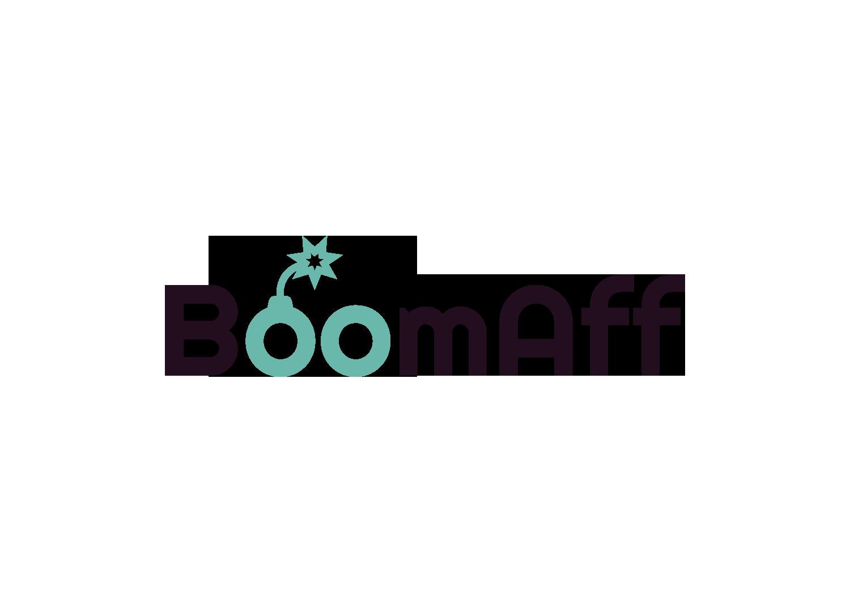 BoomAff