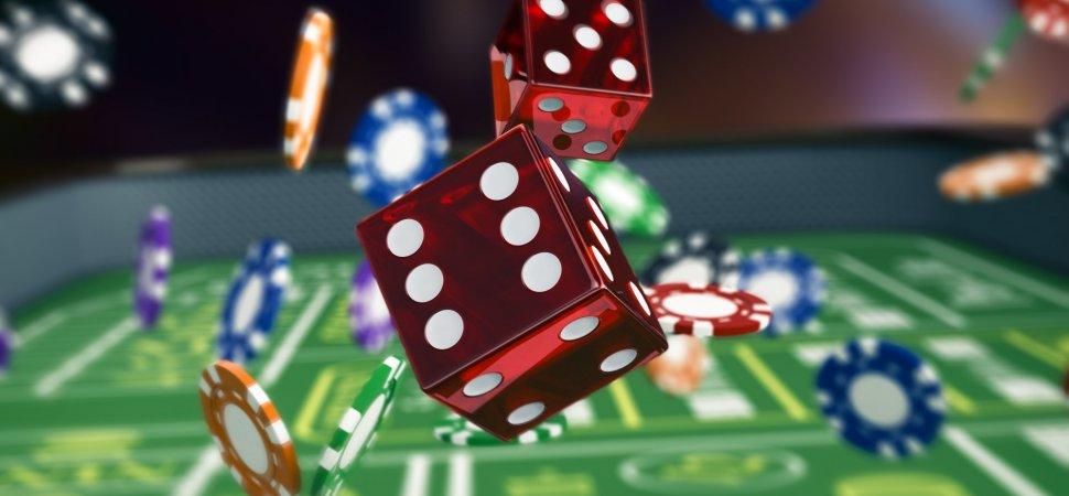 online gambling simulators