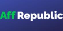 Aff Republic logo