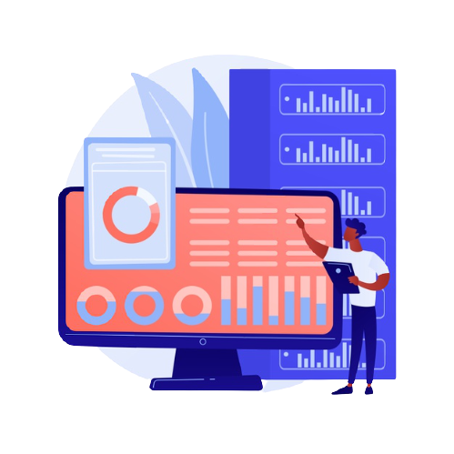 dashboard-analytics-computer-performance-evaluation-chart-screen-statistics-analysis-infographic-assessment-business-report-display-vector-isolated-concept-metaphor-illustration_335657-1990-removebg-p
